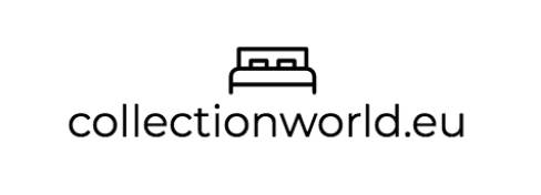 Collection World